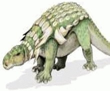Trei noi specii de dinozauri descoperite in Australia