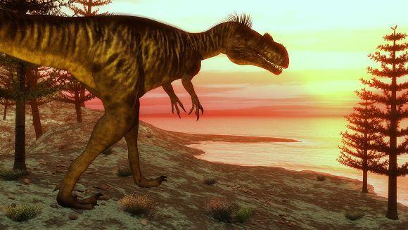 Cele mai mari șase mituri despre dinozauri au fost spulberate