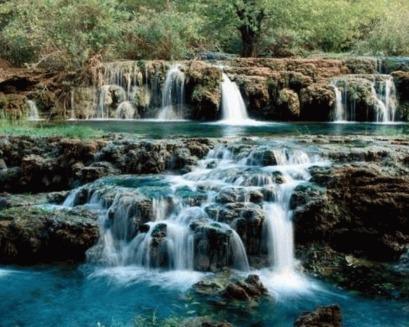 Patrimoniul mondial UNESCO s-a imbogatit cu opt noi minuni