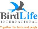 Aproape 200 de specii de pasari sunt pe cale de disparitie