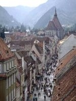 Carantina pentru rabie va fi ridicata in Brasov