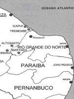 Brazilienii au inventat un nou sistem de alarma