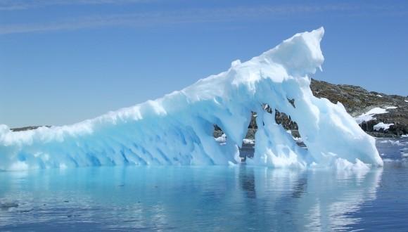 Alarmant: Oceanele se încălzesc mult mai repede decât se credea