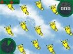 Impusca-l pe Pikachu