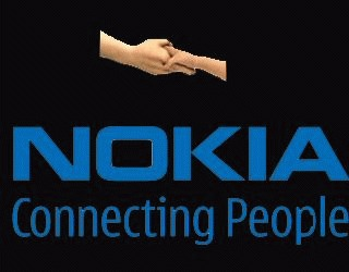 Greenpeace: Nokia este cea mai verde companie de electronice