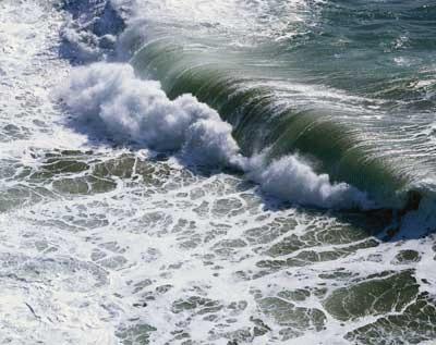 Marile si oceanele absorb tot mai putin CO2