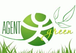 Agent Green - O noua organizatie pentru apararea mediului