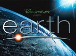 Disney va planta 2.7 milioane de copaci, cate bilete vandute la documentarul Earth