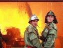 Incendiile de langa Atena reprezinta adevarate dezastre ecologice, spun expertii