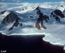 Planeta se va incalzi cu 4 grade Celsius pana in 2060