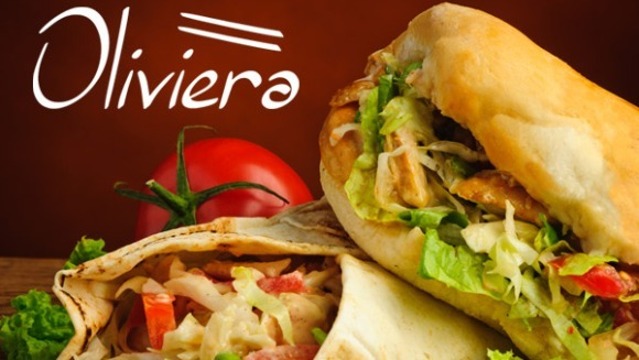 (P) 5 curiozitati pe care trebuie sa le stii despre fast food!