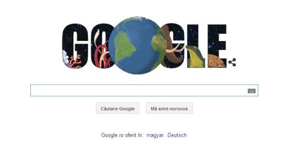 Astăzi, 22 aprilie, sărbătorim Ziua Pământului. Ce înseamnă Ziua Pământului