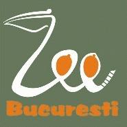 Gradina Zoologica Bucuresti