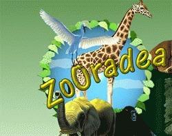 Gradina Zoologica Oradea