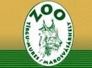 Gradina Zoologica Targu Mures