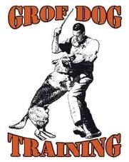 Targu Mures: GROF DOG - dresaj