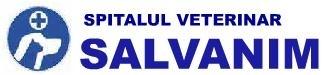 Iasi: SALVANIM - spital veterinar