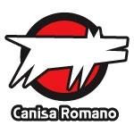 1 Bucuresti: ROMANO - canisa