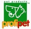 Ploiesti: PROFIPET - hrana si accesorii pentru animale