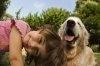 Tratamente anti-cancer pentru oameni si caini