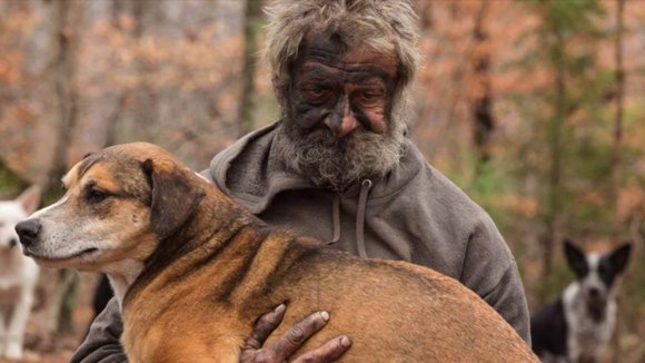 10 fotografii care ne dovedesc faptul că finalurile fericite există și în viața reală