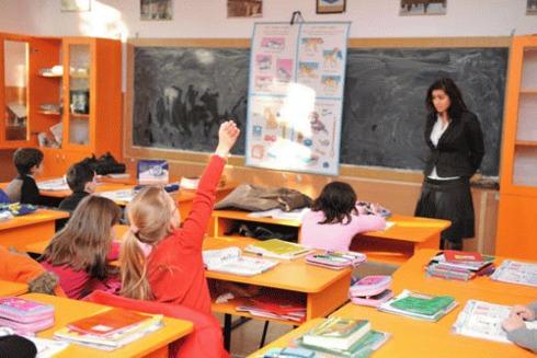 Peste 10.000 de elevi din Bucuresti  invata despre animalele de companie