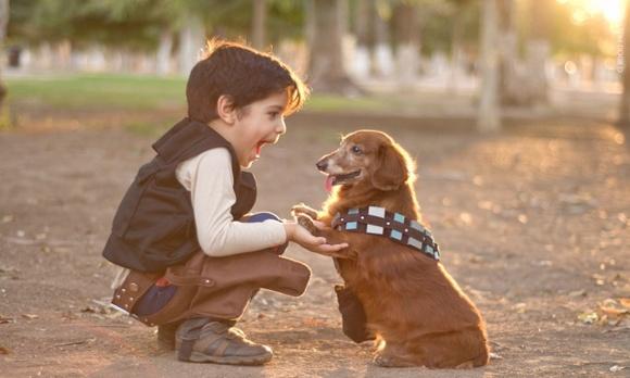 Cele mai puternice emoţii, în imagini superbe. Fotografiile care îţi vor atinge inima (Galerie Foto)