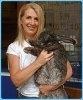 Curiozitati din lumea animalelor: Cel mai mare iepure din lume