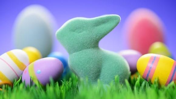 Legenda iepurașului de Paște - Ce legătură există între iepuraș și Paște?