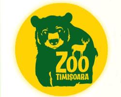 Vizitati Zoo Timisoara