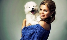 Zodiacul animalelor: cât de compatibil eşti cu animăluţul tău