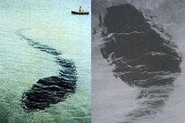 VIDEO incredibil! Lacul interzis! Fratele lui Loch Ness bântuie Islanda!