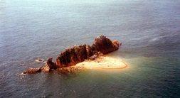 Au descoperit cea mai periculoasă plajă din lume. Ce ascunde ea - VIDEO